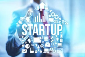 startup-business-c_2647332g (1)